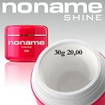 base one żel shining 50g noname shine