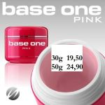 base one żel pink 50g noname