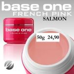 base one żel cover 50g noname