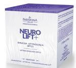 emulsja liftingująca SPF15 farmona 50ml neurolift