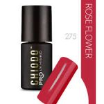 275 rose flower hybryda CHIODO pro 6ml