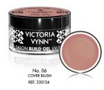 Żel budujący Victoria Vynn Cover Blush No.006 SALON BUILDer GEL 50 ml vinn