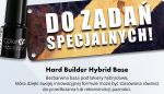 hybryda hard base baza color it premium silcare do pod