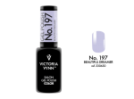 197 Beautiful Dreamer Gel Polish Victoria Vynn lakier hybrydowy 8ml hybryda pastel