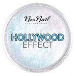 Hollywood Effect NeoNail neo nail efekt szronu gładka tafla