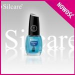 topcoat 15ml top coat universe neptune day silcare